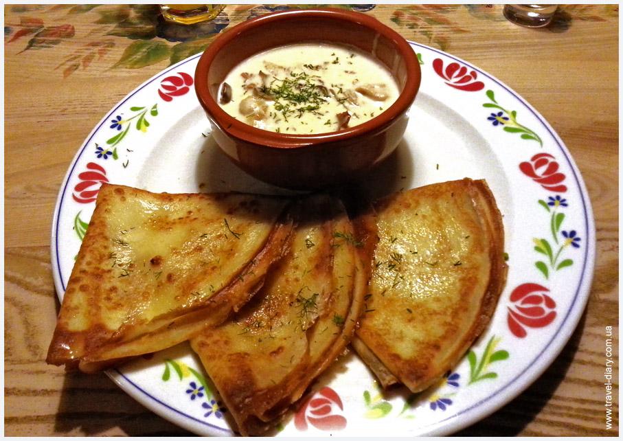 очень картинки национальных блюд в беларуси гонконге лучшие