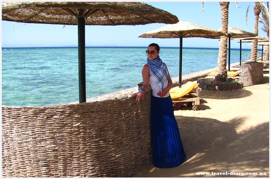 Sunny Days El Palacio Resort, 5* отзывы