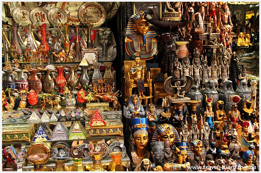 Картинки по запросу фото сувениры в Египте