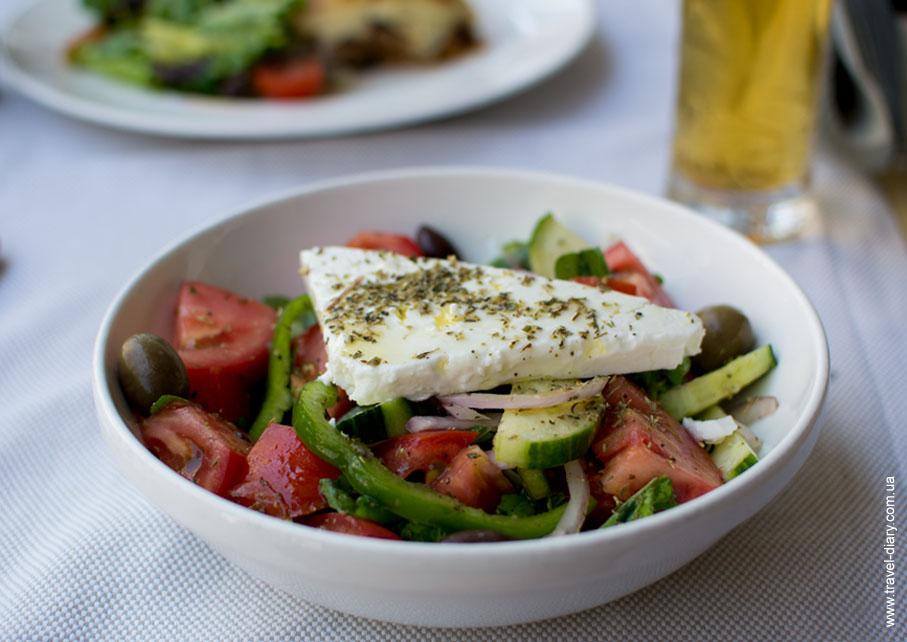 охватить другую греческая кухня национальные блюда рецепты с фото пешие маршруты например