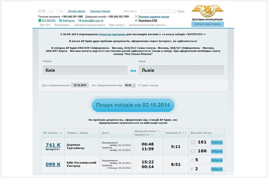 Купить авиабилет билет онлайн как забронировать отель без карты